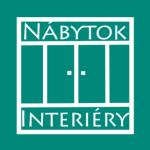 Nabytok Interiery logo