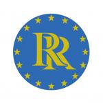 RR medik logo