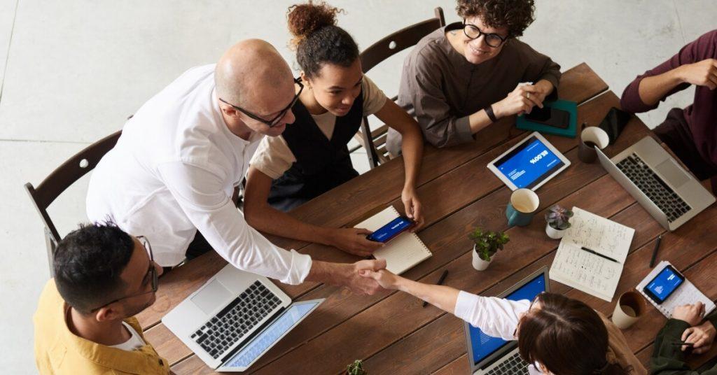 Ako začať s marketingovou komunikáciou na sociálnych sieťach
