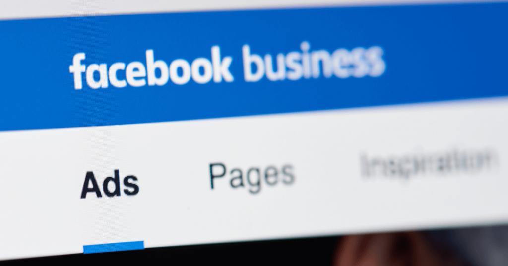 Správa Facebook stránky (čo NErobiť)