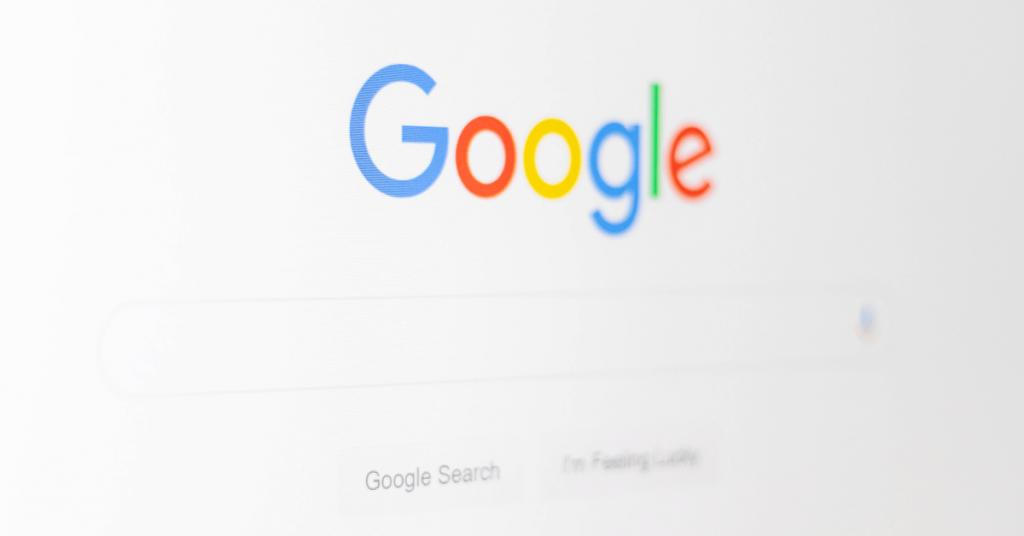 10 rozšírení do Google Chrome, ktoré vám ušetria čas