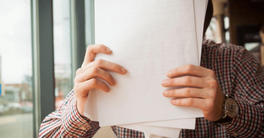 5 najvačšich chýb pri plánovaní nového projektu