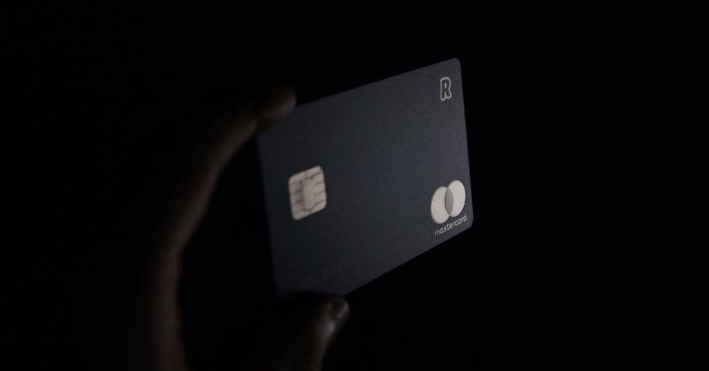 Ako pridať kreditnú kartu do Facebook Ads?