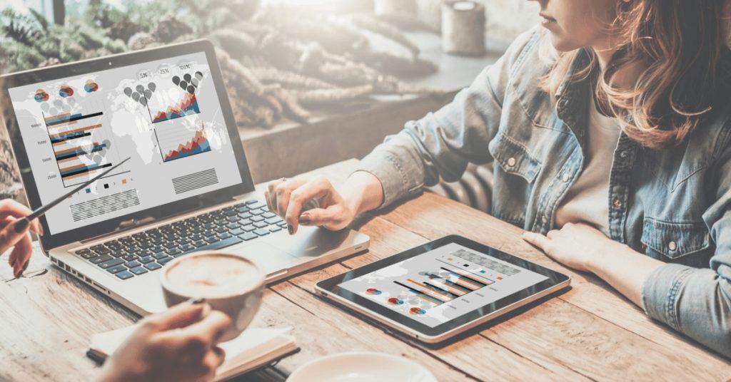 Ako sa online marketing zmení v roku 2021