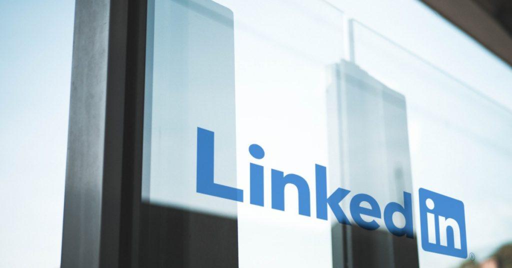 Ako vylepšiť váš marketing na LinkedIn