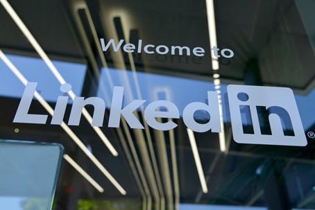 Základné chyby v reklamách na LinkedIn a ako sa im vyhnúť